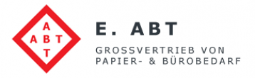 E. ABT
