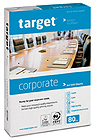 Target Corporate DIN A4, 80g/m²
